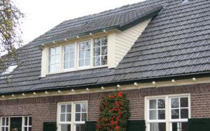 Bouwbedrijf Bouwmeister dakkapel 2