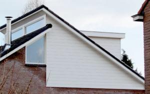 Bouwbedrijf Bouwmeister dakkapel 4