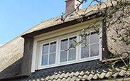 Bouwbedrijf Bouwmeister dakkapel